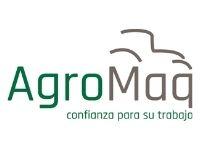 Sucursal Online de  Agromaq