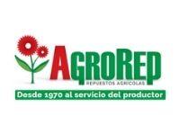 Sucursal Online de  Agrorep S.A.