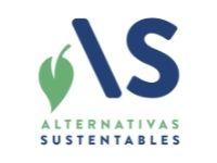 Sucursal Online de  Alternativas Sustentables
