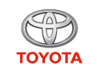 Sucursal Online de  Ayax Toyota Uruguay