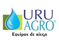 Sucursal Online de  Uruagro
