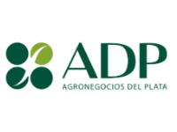 Sucursal Online de  ADP - Agronegocios del Plata