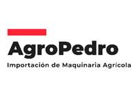 Sucursal Online de  Agro Pedro