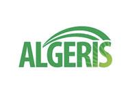 Sucursal Online de  ALGERIS LTDA