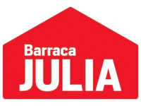 Sucursal Online de  Barraca Julia