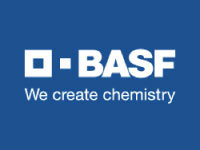 Sucursal Online de  BASF