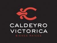 Sucursal Online de  CALDEYRO VICTORICA BIENES RAICES