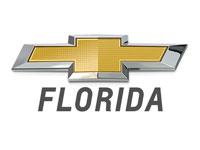 Sucursal Online de  CHEVROLET FLORIDA