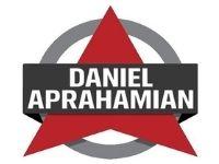 Sucursal Online de  Daniel Aprahamian