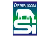 Sucursal Online de  Distribuidora Si ltda