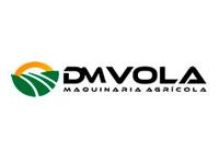 Sucursal Online de  DM Vola Maquinaria Agrícola