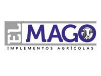 Sucursal Online de  El Mago Implementos Agrícolas