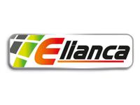 Sucursal Online de  Elianca