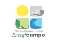 Sucursal Online de  Energicampo
