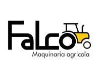 Sucursal Online de  Falco Maquinaria Agrícola