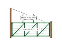 Sucursal Online de  Campos J Fillat