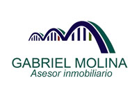 Sucursal Online de  Gabriel Molina