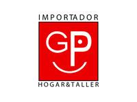 Sucursal Online de  GP Hogar Y Taller