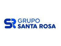 Sucursal Online de  Grupo Santa Rosa