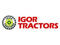Sucursal Online de  Igor Tractors