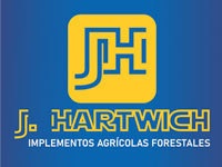 Sucursal Online de  J. Hartwich