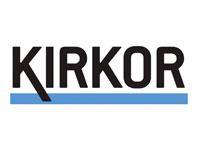 Sucursal Online de  Ferretería Kirkor
