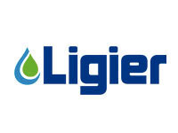 Sucursal Online de  Ligier
