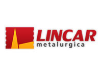 Sucursal Online de  Lincar