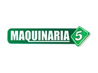 Sucursal Online de  Maquinaria5