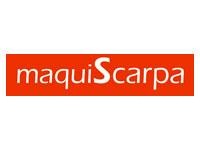 Sucursal Online de  Maquiscarpa
