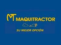 Sucursal Online de  Maquitractor