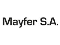 Sucursal Online de  Mayfer
