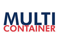Sucursal Online de  Multicontainer