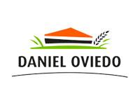 Sucursal Online de  Daniel Oviedo Propiedades