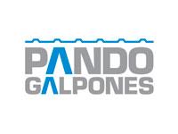 Sucursal Online de  Pando Galpones