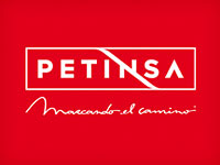 Sucursal Online de  Petinsa