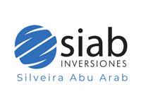 Sucursal Online de  Siab Inversiones