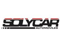 Sucursal Online de  SOLYCAR AUTOMOVILES