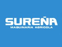 Sucursal Online de  Sureña Maquinaria Agrícola