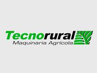 Sucursal Online de  Tecnorural Maquinaria Agrícola