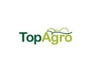 Sucursal Online de  Top Agro