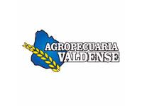 Sucursal Online de  Agropecuaria Valdense