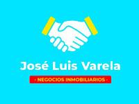 Sucursal Online de  Jose Luis Varela Inmobiliaria