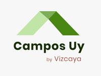 Sucursal Online de  Vizcaya Negocios Inmobiliarios