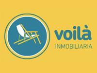Sucursal Online de  INMOBILIARIA VOILA