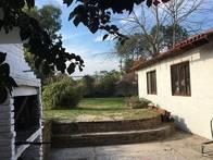 Casa de 3 dormitorios en Solymar Sur - Ciudad de La Costa - Uruguay