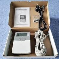 Controladores Electrónicos Para Calentadores Solares