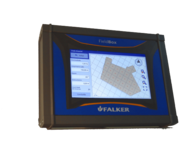 GPS Falker FieldBox