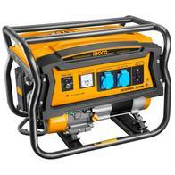 Generador Ingco GE35006ES