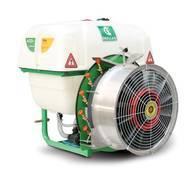 Atomizadora Onallar Agmt 600